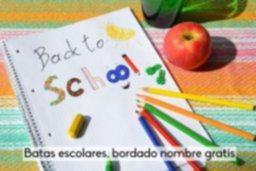 BATAS ESCOLARES.jpg